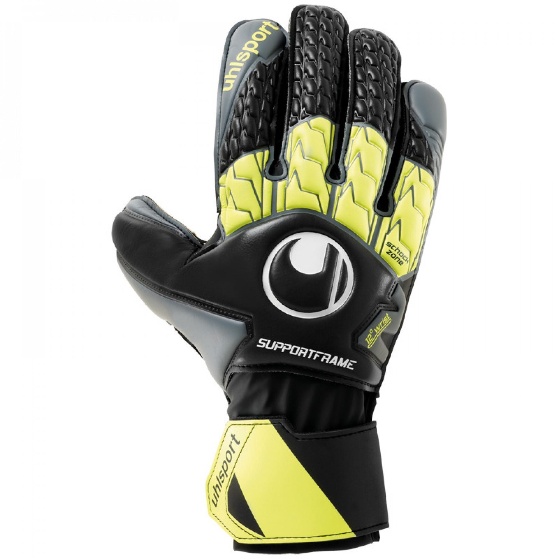 Gants Uhlsport Soft Sf
