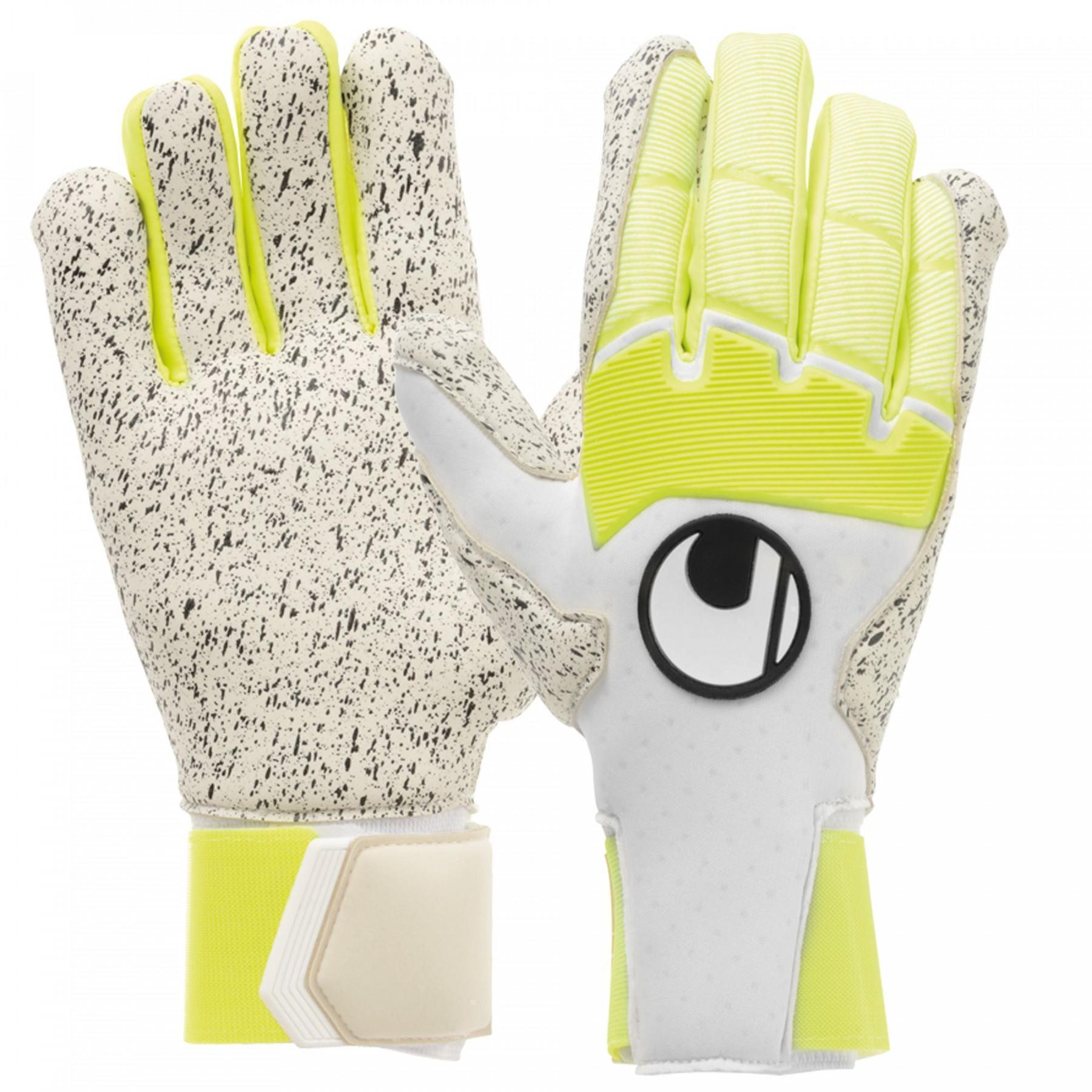 Gants Uhlsport Pure Alliance SuperGrip+ HN