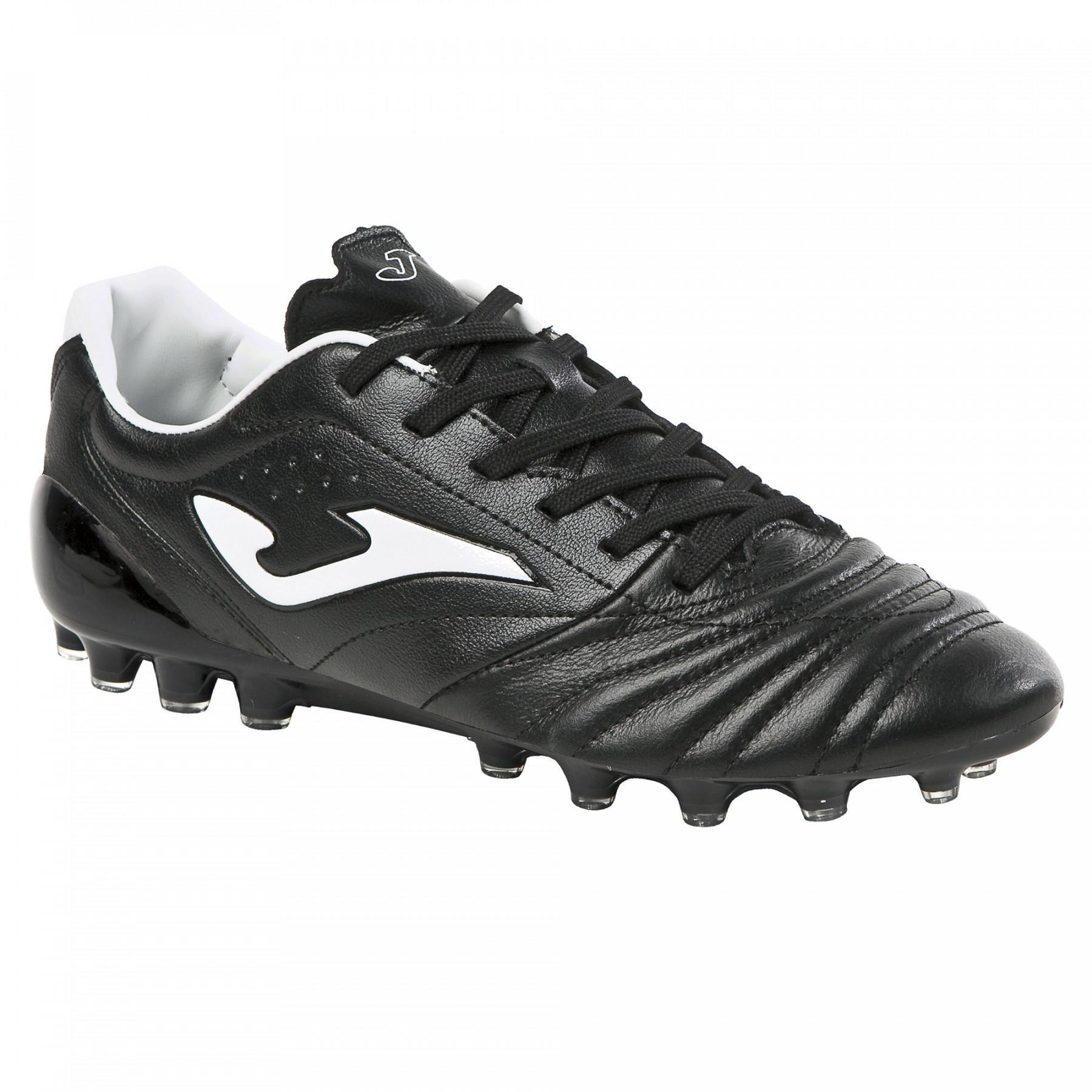 Chaussures Joma Aguila pro 801 AG