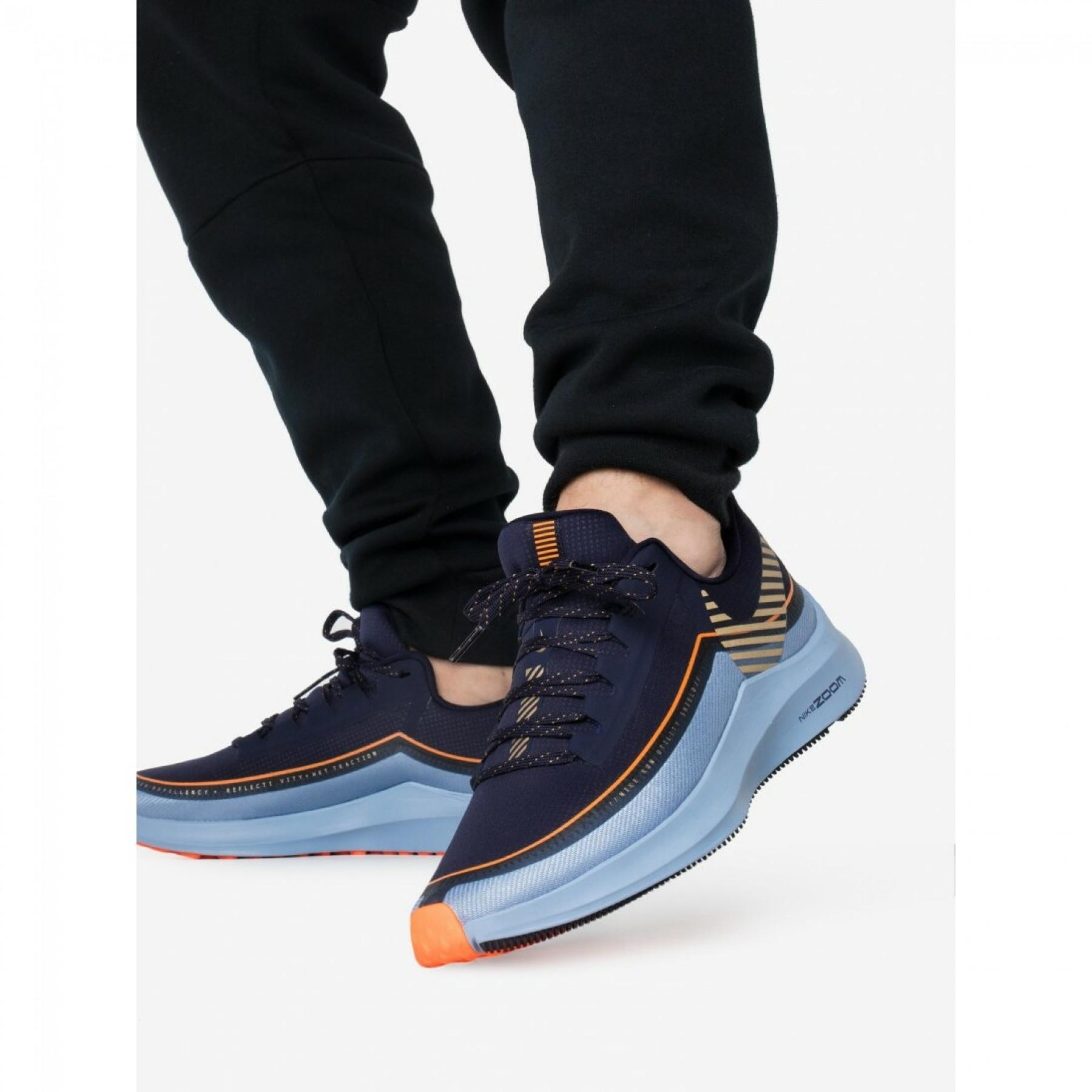 Chaussures Nike Air Zoom Winflo 6 Shield
