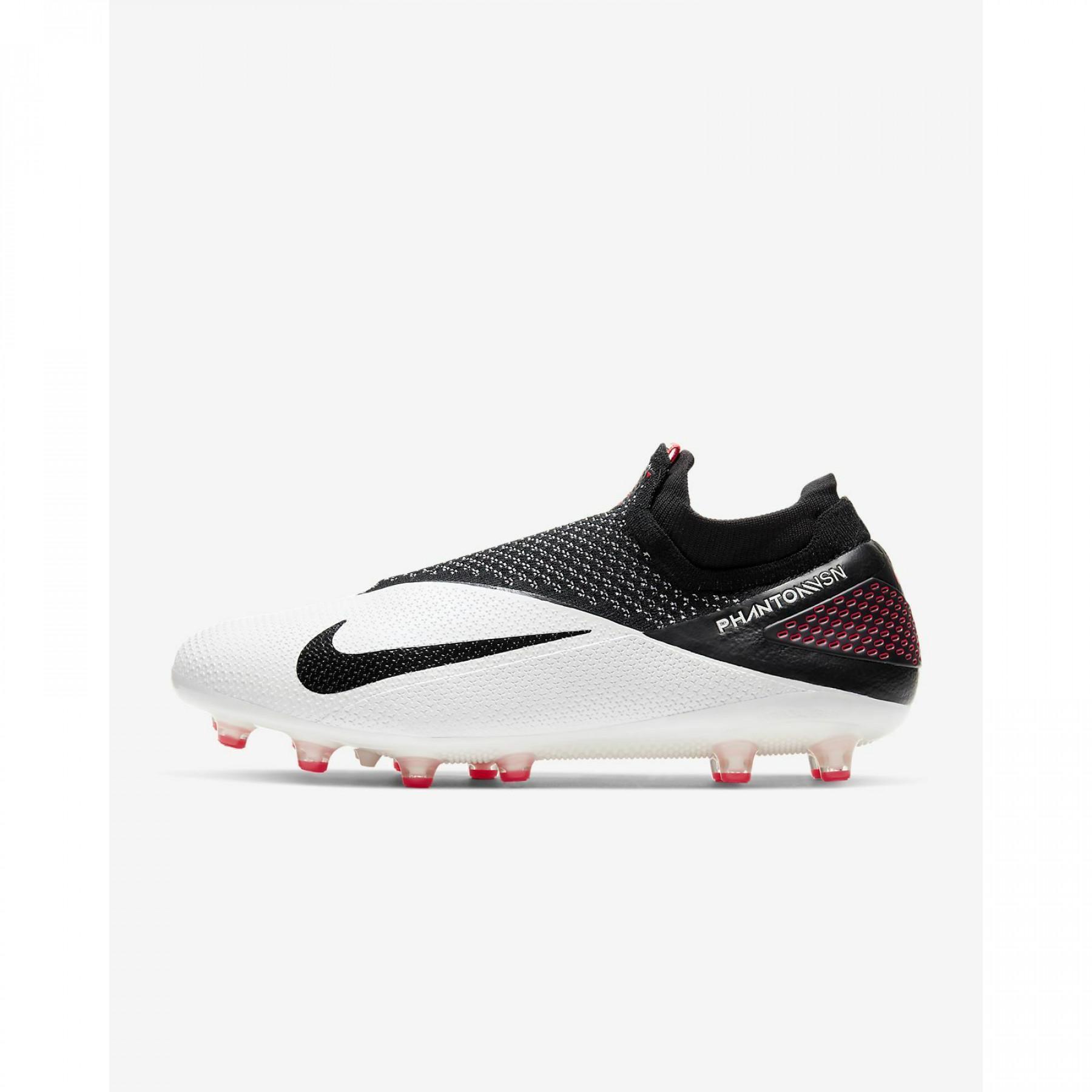 Chaussures Nike Phantom Vision 2 Elite DFit Pro AG