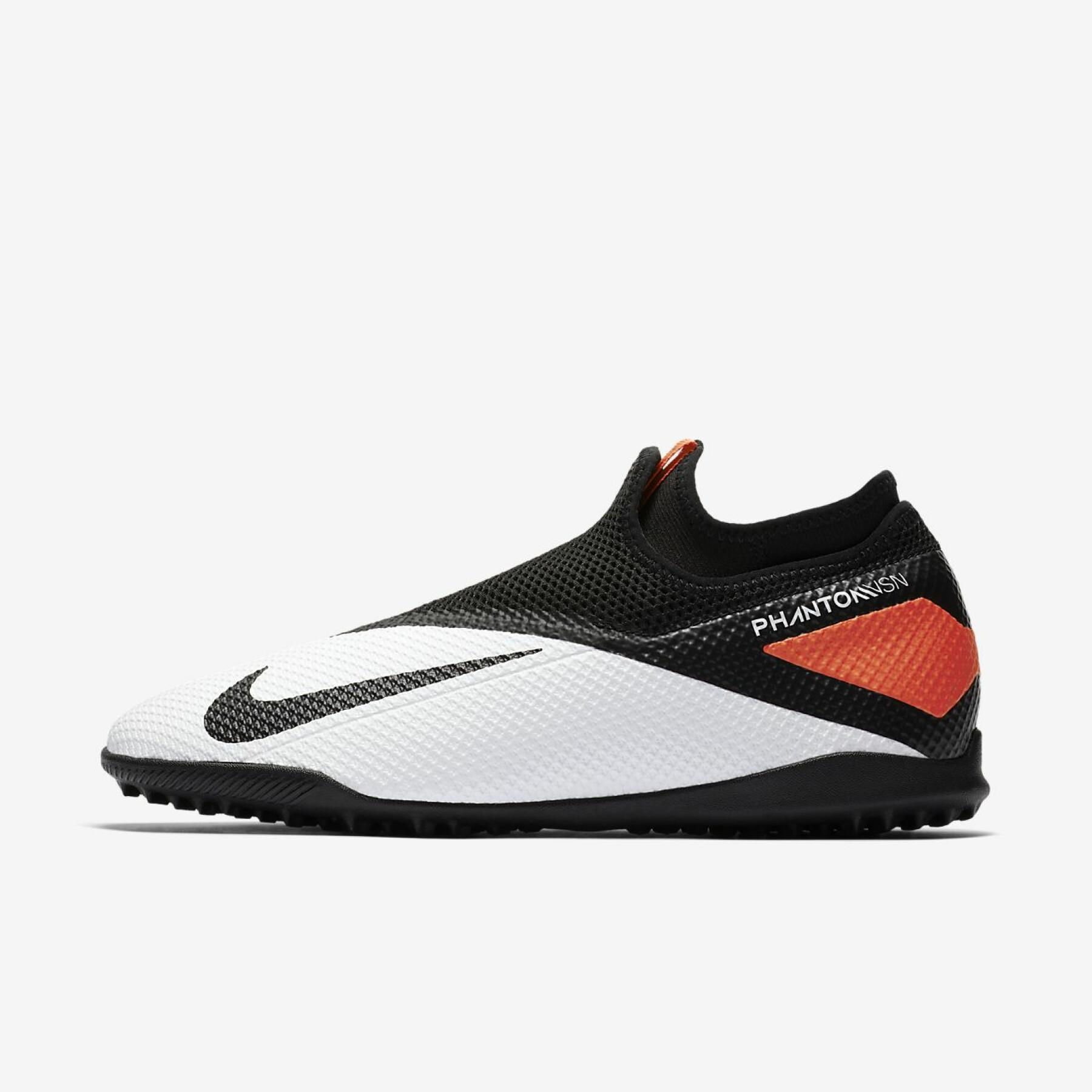 Chaussures Nike Phantom Vision 2 Academy DFit TF