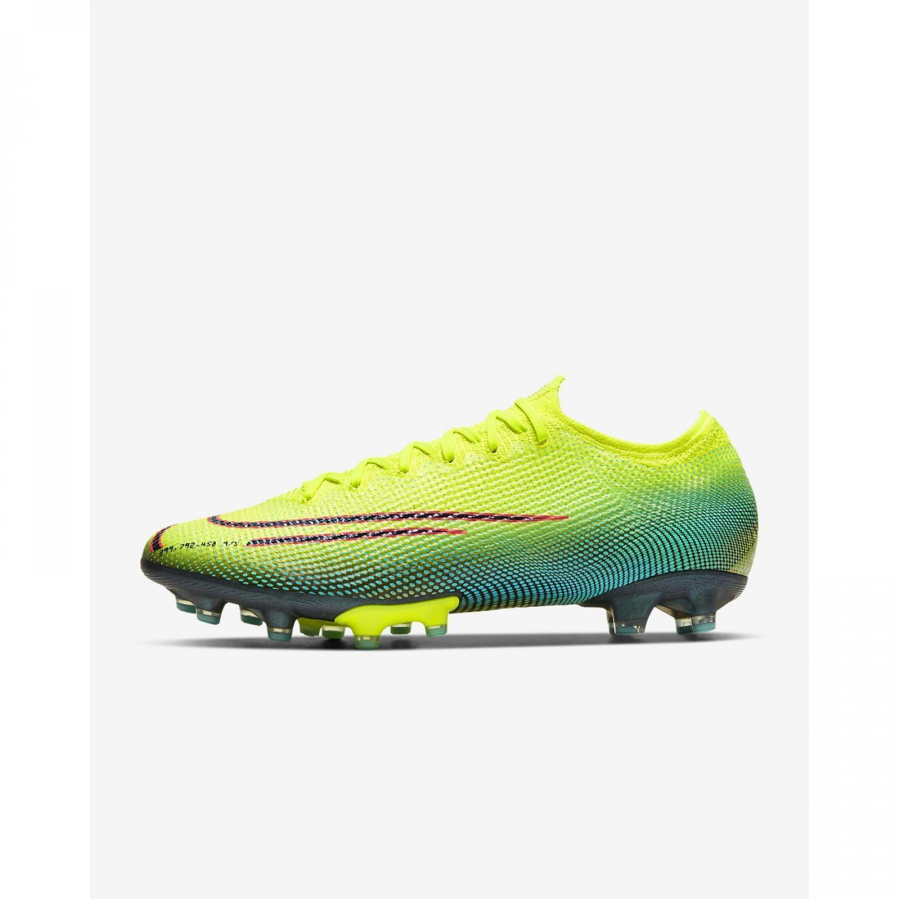 Chaussures Nike Mercurial Vapor 13 Elite MDS Pro AG
