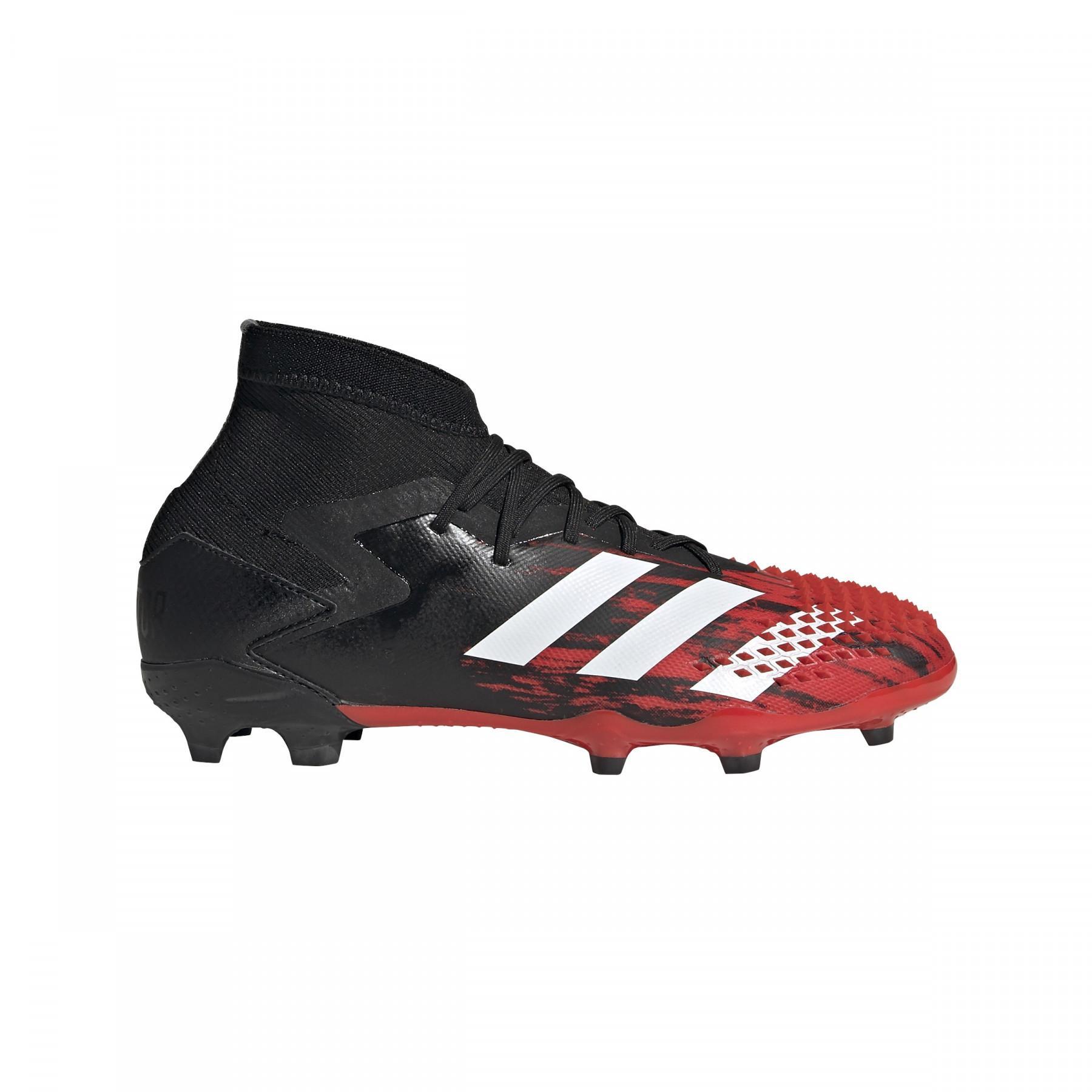 Chaussures junior adidas Predator Mutator 20.1 FG