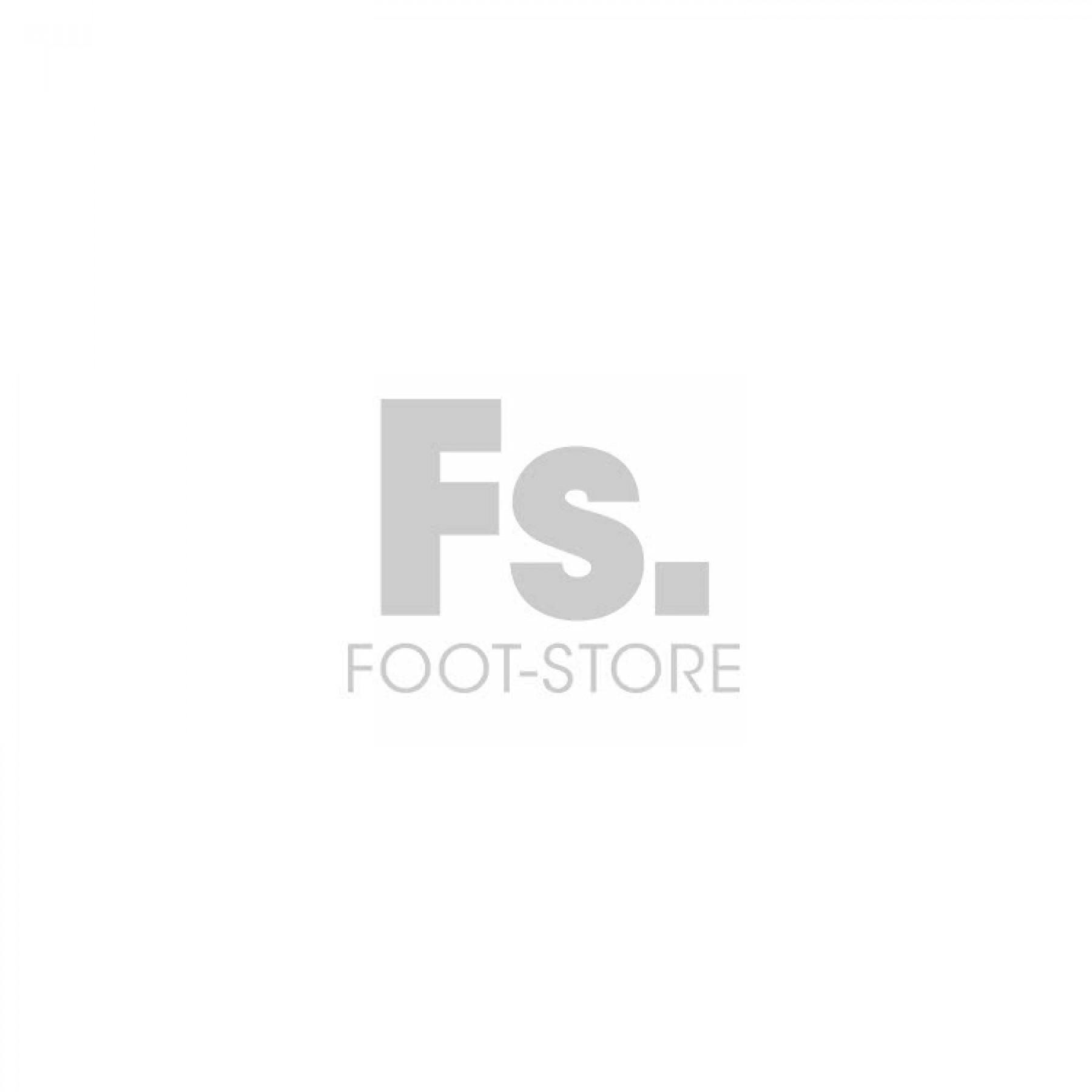 Short gardien extérieur junior RCD La Corogne 2018/19