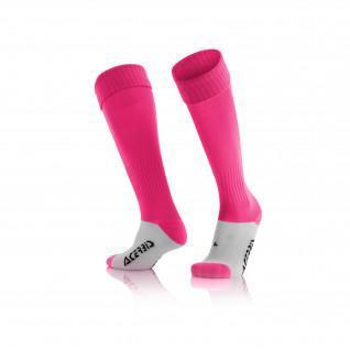 Lot de 5 paires de chaussettes Acerbis Atlantis