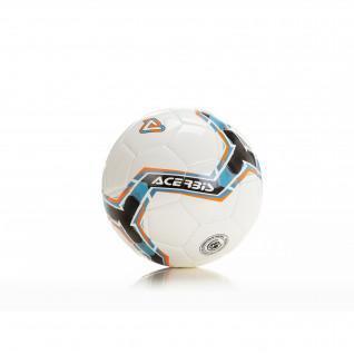 Lot de 5 ballons de football Acerbis Joy 350