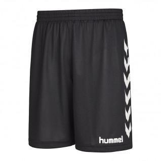 Short Hummel essential gk