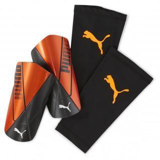 Protège-tibia Puma ftblNXT sleeve