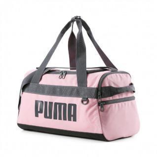Sac de sport Puma Challenger duffel