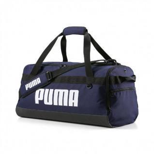 Sac de sport Puma Moyen Challenger