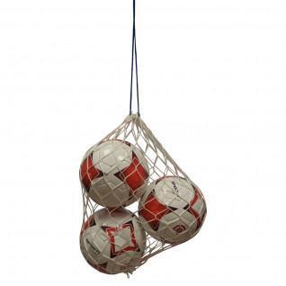 Filet porte ballons (2/3 ballons) Sporti France