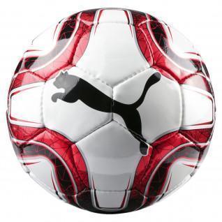 Ballon Puma Final 5 HS Trainer