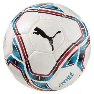 Ballon Puma teamFINAL 21.5 HS