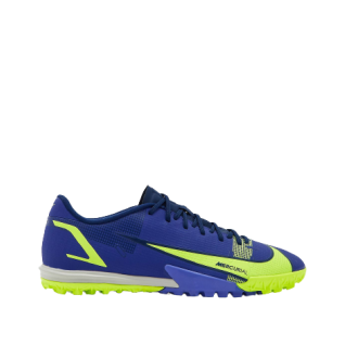 Chaussures Nike Mercurial Vapor 14 Academy TF