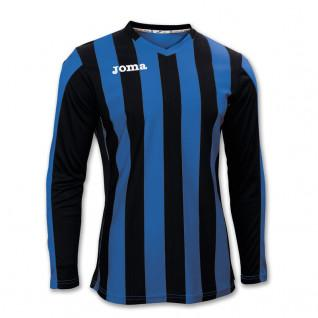 Maillot manches longues junior Joma Copa