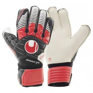 Gants Uhlsport Eliminator Absolutgrip
