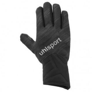 Gants de joueur Uhlsport Nitrofield