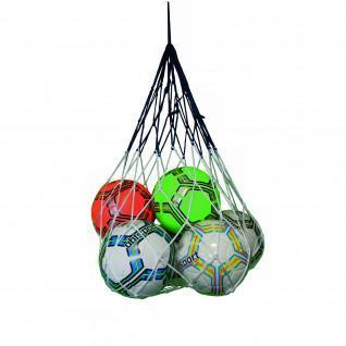Filet de Ballon Uhlsport