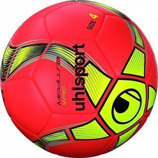 Ballon Futsal Uhlsport Medusa Anteo