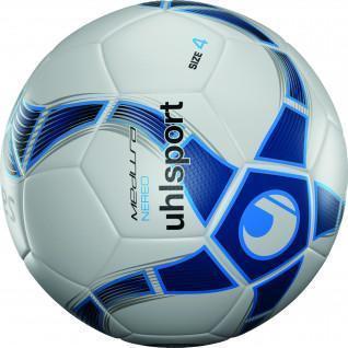 Ballon Futsal Uhlsport Medusa Nereo