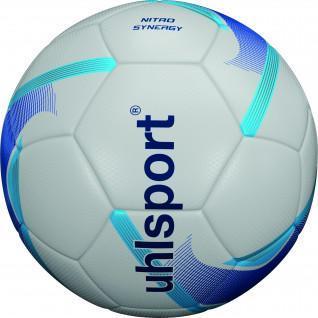 Ballon Uhlsport Nitro Synergy