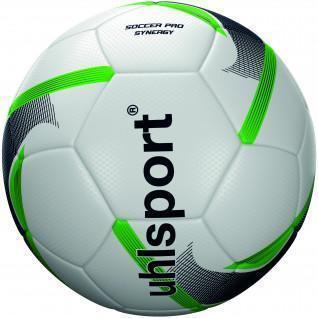 Ballon Uhlsport Soccer Pro Synergy