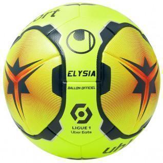Ballon Uhlsport Elysiaofficiel