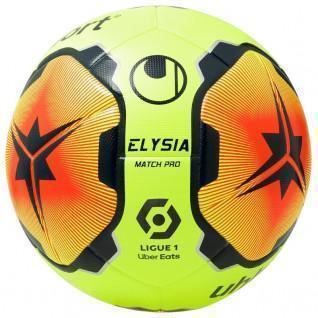 Ballon Uhlsport Elysiamatchpro