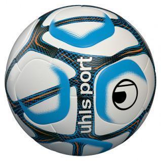 Ballon de football officiel Uhlsport Triomphéo