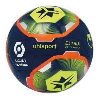 Ballon Uhlsport Elysiareplica