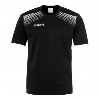 T-shirt enfant Uhlsport Goal