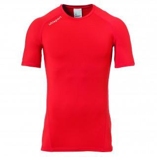 T-shirt de compression Uhlsport pro Baselayer round