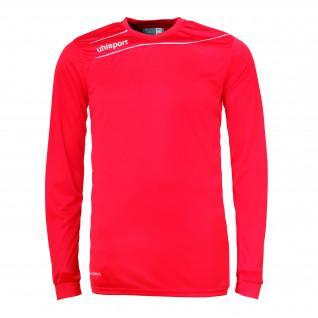 Maillot junior Uhlsport Stream 3.0 manches longues