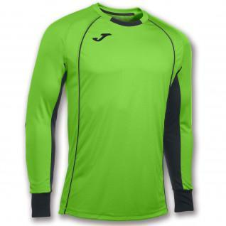 Maillot gardien manches longues junior Joma Protec
