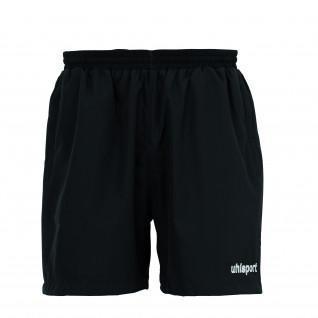 Short junior Uhlsport Essential