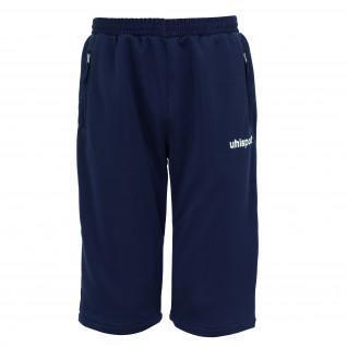 Short Long Uhlsport Essential