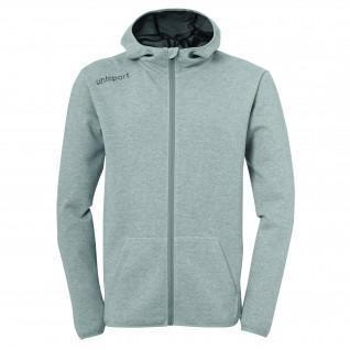 Sweatshirt junior Uhlsport Essential