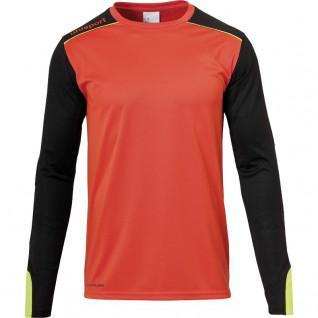 Maillot manches longues Gardien Uhlsport Tower