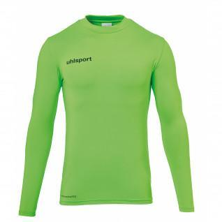 Ensemble gardien Uhlsport Score