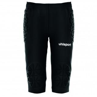 Short long enfant Uhlsport gardien
