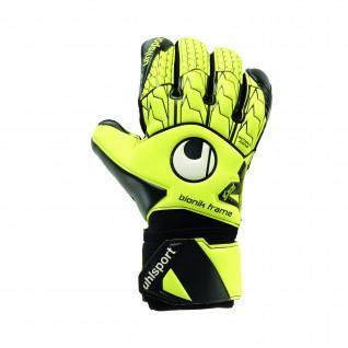 Gants Uhlsport Supersoft Bionik