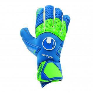 Gants Uhlsport HN Aquagrip