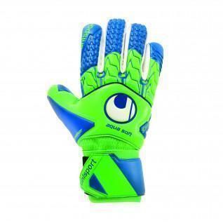 Gants Uhlsport HN Windbreaker Aquasoft