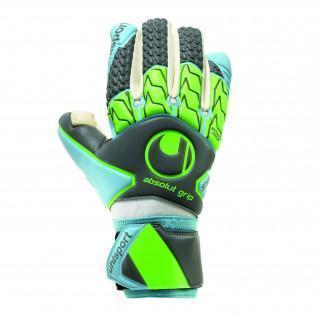 Gants Uhlsport Absolutgrip Tight HN Stand Alone