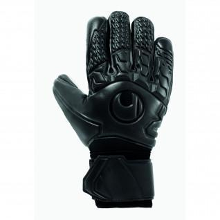 Gants de gardien Uhlsport Comfort Absolutgrip HN