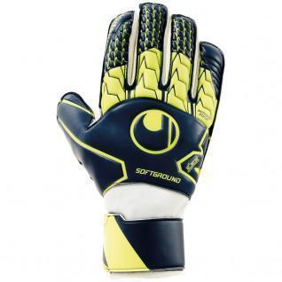 Gants Uhlsport Soft Rf