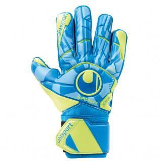 Gants Uhlsport Radar Control Supersoft