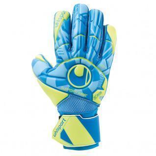 Gants Uhlsport Radar Control Soft Sf