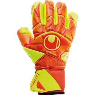 Gants de gardien Uhlsport Dynamic Impulse Absolutgrip Finger Surr.